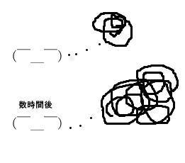 nayami_2.jpg